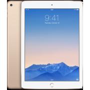 Apple iPad Air 2 128Gb Wi-Fi Gold