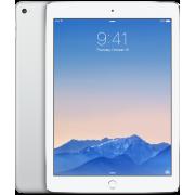 Apple iPad Air 2 16Gb Wi-Fi + Cellular Silver