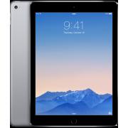 Apple iPad Air 2 32Gb Wi-Fi + Cellular Space Gray