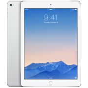 Apple iPad Air 2 64Gb Wi-Fi + Cellular Silver