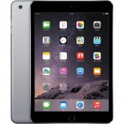 Apple iPad mini 4 32 Gb Wi-Fi  Cellular  Space Gray