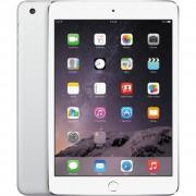 Apple iPad mini 4 64Gb Wi-Fi + Cellular Silver