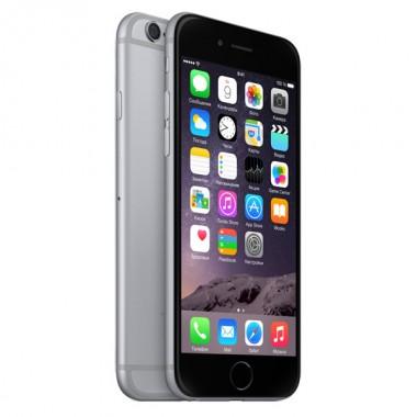 Телефоны и Смартфоны - Apple iPhone 6 32Gb Space Gray