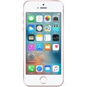 Apple iPhone SE 16GB (розовое золото) rose gold