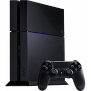 Sony PlayStation Slim  4 Black 500Gb cuh- 2016A