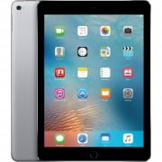 Apple iPad Pro 10.5 512Gb wi-fi + cellular space gray (серый космос)