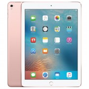 Apple iPad Pro 10.5  64Gb   wi-fi  rose gold (розовое золото)