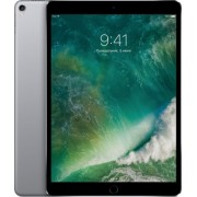 Apple iPad Pro 10.5 Wi-Fi 512GB space gray (серый космос)