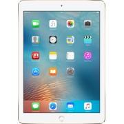 Apple iPad Pro 9.7  128Gb   wi-fi  gold (золотой)