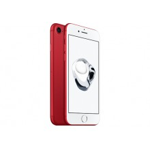 Apple iPhone 7 128 ГБ (PRODUCT)RED