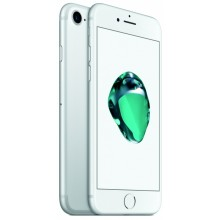 Apple iPhone 7 128 silver