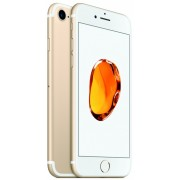 Apple iPhone 7 32 gold