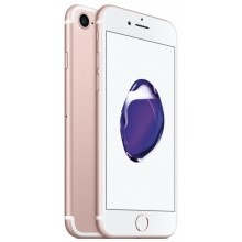 Apple iPhone 7 32 rose gold