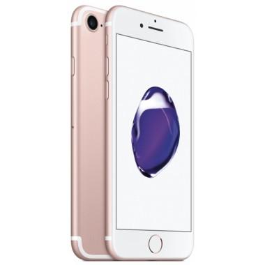 Apple - Apple iPhone 7 32 rose gold