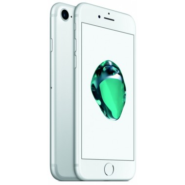 Apple - Apple iPhone 7 32 silver