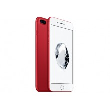 Apple iPhone 7 Plus 128 ГБ (PRODUCT)RED