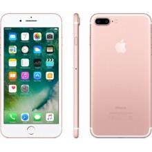 Apple iPhone 7 Plus 128GB (розовое золото)   rose