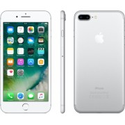 Apple iPhone 7 Plus 32GB (серебристый) silver