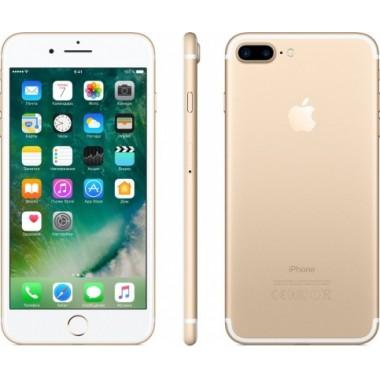 Apple - Apple iPhone 7 Plus 32GB (золотистый) gold