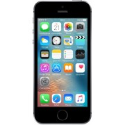 Apple iPhone SE 32GB (темно серый) space gray
