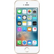 Apple iPhone SE 32GB (золото)  gold