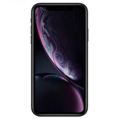Телефоны и Смартфоны - Apple iPhone XR 128Gb Black (черный )