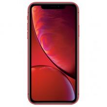 Apple iPhone XR  256 Gb Red (красный )