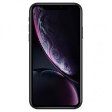 Apple iPhone XR  64Gb Black (черный )