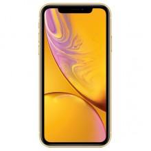 Apple iPhone XR  64Gb Yellow (желтый )