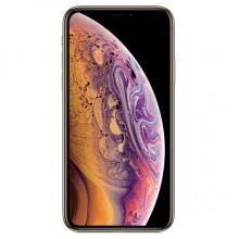 Apple iPhone XS 512 Gb Gold ( золотистый)