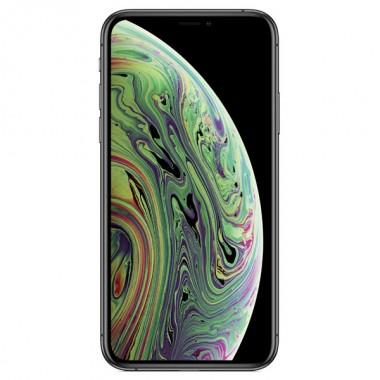 Телефоны и Смартфоны - Apple iPhone XS Max 256 Gb Space Grey (серый космос)