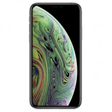 Apple iPhone XS Max 512 Gb  Space Grey (серый космос)