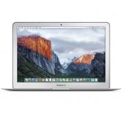 13.3 Apple Mac Book Air MQD42