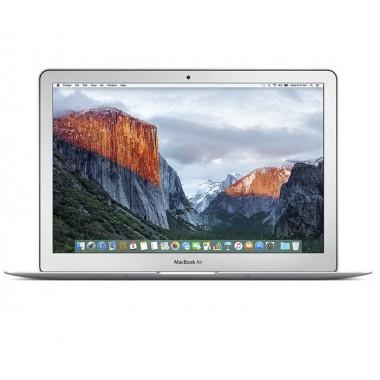 Ноутбуки - 13.3 Apple Mac Book Air MQD32