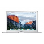 "13.3 Apple MacBook Air 13"" Core i5 1,6 ГГц, 8 ГБ, 128 ГБ Flash (MMGF2)"