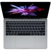 """Apple MacBook Pro 13"""" 8 ГБ, 256 ГБ (MLL42RU/A) (серый космос)"""