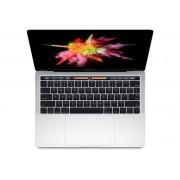 "Apple MacBook Pro 13"" (MLVP2) Core i5 2,9 ГГц, 8 ГБ, 256 ГБ SSD, Iris 550, Touch Bar серебристый"