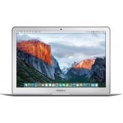 "Ноутбук  Apple MacBook Air 13"" Early 2016 MMGF2 (i5 1.6 GHz/8.0Gb/128Gb SSD)"