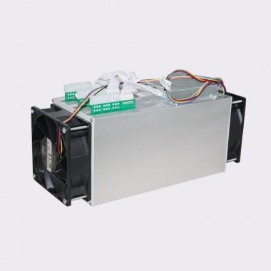 Майнинг оборудование - ASIC ASIC Miner Ebit E9