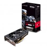 Sapphire Nitro OC Radeon RX 470 8GB